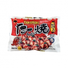 J-Basket Takoyaki 19oz Japanese