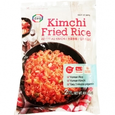 Surasang Korean Kimchi Fried Rice 14oz
