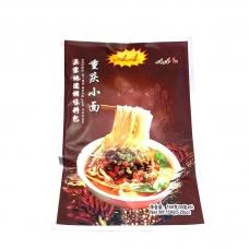 AA Chong Qing Noodle Sauce 150g