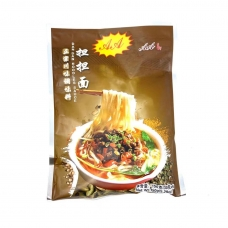 AA Dan Dan Noodle Sauce 150g