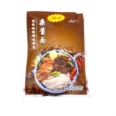 AA Ca Chiang Mein Noodle Sauce 150g