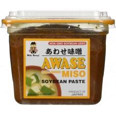Awase Miso 500g