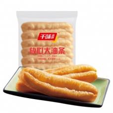 Chinese Fried Dough Stick 2.65lb