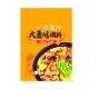 Hongyadong Big Pan Chicken Seasoning 150g