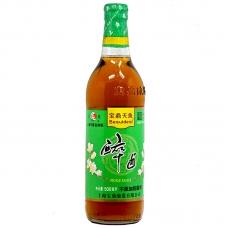 BDTY Pickle Sauce 16.9oz