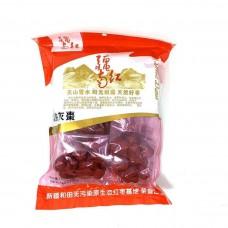 Duanwu Festival South Xinjiang Red Ruoqiang Grey Date 454g