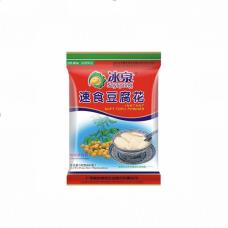 BQ Instant Soybean Curd Powder 192g