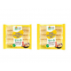 Nature's Soy Fried Beancurd Roll  (120g/bag) 2bag