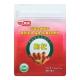 WC Organic Dried Goji Berry 8oz