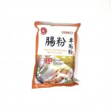 GS Flour 4 Wet Rice Paper