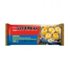 Doll Seafood Shumai 5.29oz