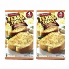 Furlani Texas Toast Three Cheese 192G for 2