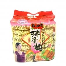 DMDQ Plain Noodle 32oz