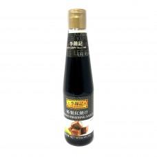 LKK Brown Braising Sauce 14 oz