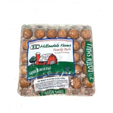 Hillandale Farms Family Pack Eggs 30pc(pick-up only)