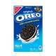 Oreo Cookies 190g