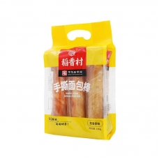 DXC Bread Sticks 186g