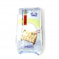 BTS Dumlping Flour
