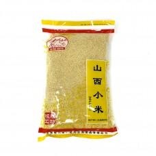 Wise Wife Millet 2lb