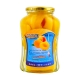 Canned Yellow Peach In Syrup 680g