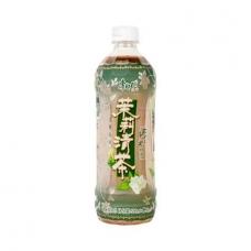 KSF Jasmine Tea 500ml