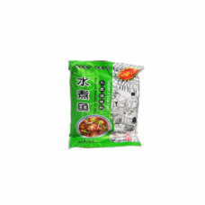 AA Hot Spicy Seasoning For Fish 200g