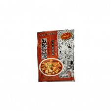 AA Mapo Tofu Sauce 200g