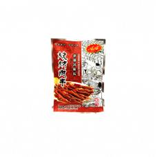 AA Condiment of XINJIANG BBQ 200g