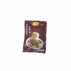 AA Spicy Noodle Sauce 200g