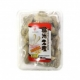 Cooked Razor Clam-meat Instant 300g