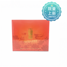 Chang Shew Bird's Nest Beverage 6bottle/450ml