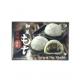 RF Green Tea Mochi