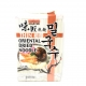 Oriental Dried Noodle 5lb