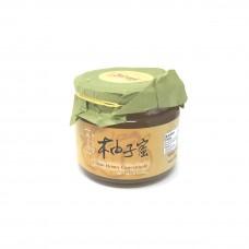 HCG Citron Honey 1lb