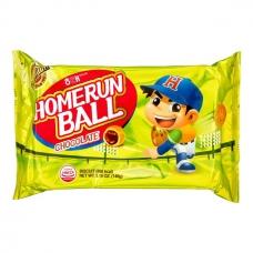 Haitai Chocolate Homerun Ball 5.1 Oz