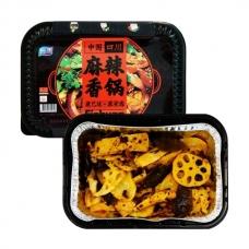 YM Night Market Fried Pot 11.56oz