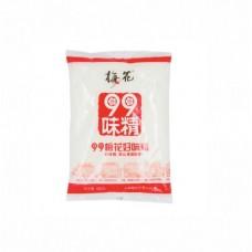 MH 99 Monosodium Glutamate 400g