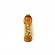 KSF Jasmine Honey Tea 500ml