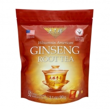 Prince of Peace Ginseng Root Tea 90g
