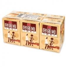 ASSAM Boxed Milk Tea 6pc