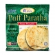 Raya Puff Paratha scallion 5pc