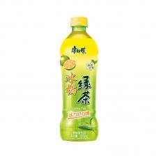 KSF Green Tea 500ml