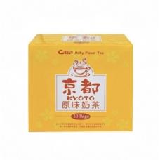 Casa Milky Tea Tyoto 10pc Japanese