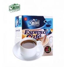 SC American Espresso Cafe 2in1 10pk 4.94oz