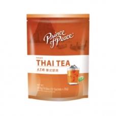 Prince of Peace Thai Tea 35g*12pk