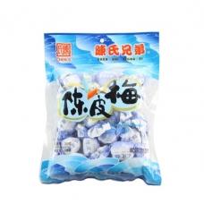 Chen's Dried Plum 320g