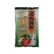 Jiangxi Rice Stick 400g