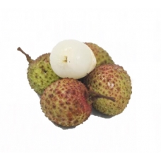 1 box of Lychee about 10lb