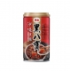 Taishan Okinawa Brown Sugar Eight Treasure Congee 11.9oz