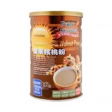 Taiwan Xinyuan Sunshine Cashew Nut Powder 500g